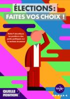 elections_faites_vos_choix